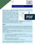 Manufacturing_Engineering_2014.pdf