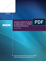 DCHVAC_HESS_GuideTo BestPractice2012.pdf