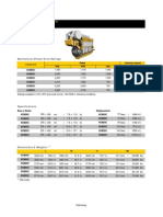 CM Petroleum Rating Guide_01.4A_Pump