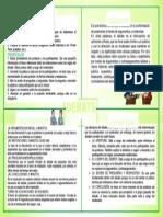 DEBATE.docx