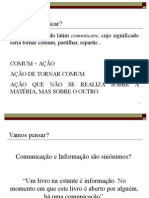 Introducao_comunicacao