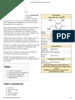 Vitamina B6 – Wikipédia, A Enciclopédia Livre