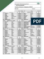 Volantino Iscritti Prato 2015 1.pdf