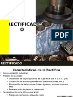 rectificado_