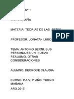 MONOGRAFÌA JONATAN LUBO.docx