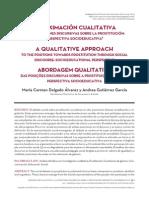 Dialnet-AproximacionCualitativaALasPosicionesDiscursivasSo-5099210