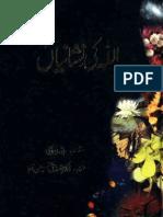 Understandin Islamic Concepts through Reason 1st vrs