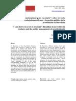 sobre travestis brasileñas trabajadoras del sexo y la gestión pública de la prostitución en Barcelona.pdf