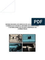 CPS-005-13-AdP_Bases IQT_Anexo 3