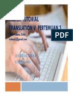 3rd Meeting_iin.pdf