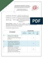 Formatos de evaluacion EAD.docx