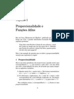 Temas e Problemas.pdf