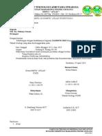 2015 Surat Pinjaman Alat TD