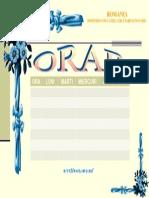 ORARE_SCOLARE 5