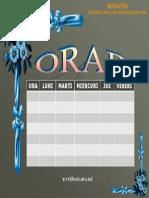 ORARE_SCOLARE 6