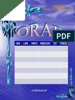 ORARE_SCOLARE 8
