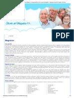 Cloreto de Magnésio PA (Para Análise)
