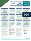 CRD Recycyling15-17 GreenWednesday v2
