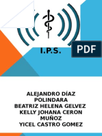 Virtualmed Ips -2