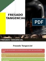 fres_tan1.ppt