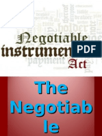 3. The_Negotiable_Instruments_Act__1881_.ppt