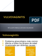 20090802_vulvovaginitis_ginceo.ppt
