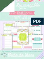 organizar ideas comienzo curso.pdf