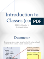 Lecture3_IntroductionToClasses