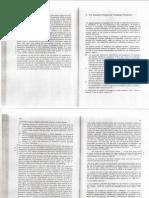 The Translation Process and Translation Procedures