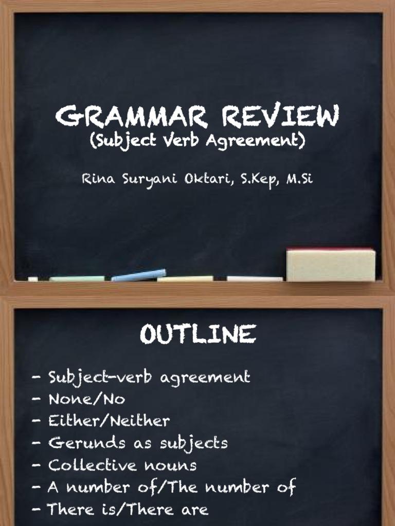 Grammar toefl grammatical number plural platinumwayz