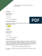 Final Estadistica Inf.