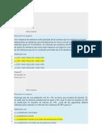 Parcial 1 Estadistica Inferencial 15d15
