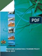 tourismpolicyeng.pdf