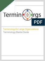 TerminOrgs_StarterGuide