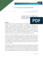 036-La lectura en voz alta_Juan Páez.pdf