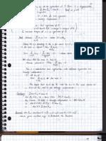 Linear Algebra Notes 3