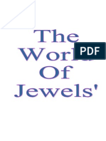 The World of Jewels