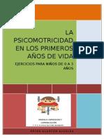 ejerciciospsicomotricidadprimerciclo-121106101553-phpapp01
