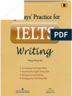 15 Days Practice for IELTS Writing.pdf