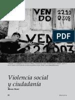 06 Giusti Violencia y Ciudadanía