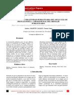 mujer y publicidad.pdf