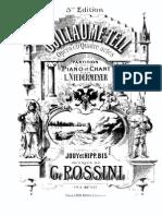 IMSLP20952 PMLP07234 Rossini GuillaumeTellvsF1