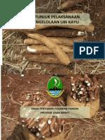 Juknis_Pengelolaan_Produksi_Ubi_Kayu_2012.pdf