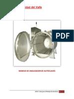 guia_para_el_manejo_de_autoclaves-para_combinar.pdf