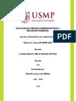 Tarea 2.1- Caso JR HNOS SAC- V02 - Barreto Luna, Luis Martín