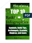 Commonommontxt reiki infographics ebook fandeluxe Image collections