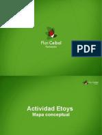 ejemplomapaconetoys-120823135250-phpapp02