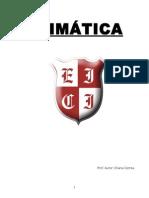 Manual de Internet.doc
