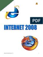 Internet Explorer Actualizado