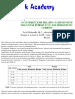 malignant-tumors.pdf